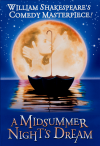 A Midsummer Night&#039;s Dream