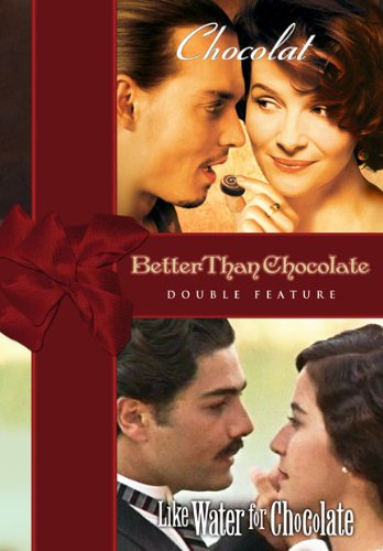 Better Than Chocolate new dvd releases - freewaremil