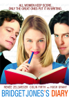 Bridget Jones&#039;s Diary
