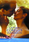Captain Corelli&#039;s Mandolin