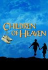 Children Of Heaven