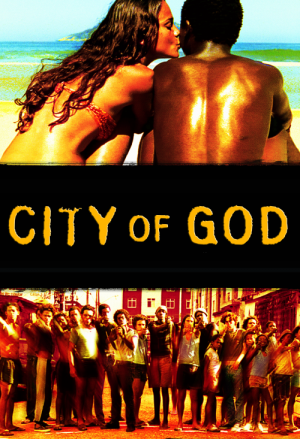 City-of-God1-300x439.png?9d7bd4