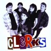 Clerks Icon
