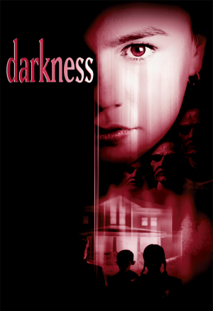 Darkness