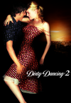 Dirty Dancing 2 Havana Nights