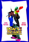 Don&#039;t Be a Menace to South Central While Drinking Your Juice in the Hood
