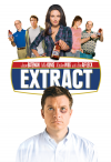 Extract