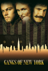 Gangs Of New York_Alternate