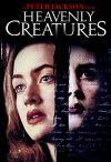 Heavenly Creatures_Alternate