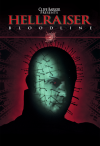 Hellraiser IV Bloodline