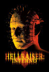 Hellraiser V Inferno