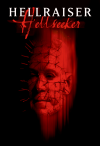 Hellraiser VI Hellseeker