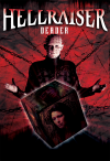 Hellraiser VII Deader