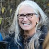 Jane-Campion