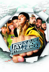Jay &amp; Silent Bob Strike Back
