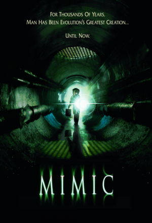 Mimic