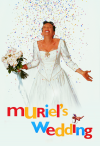 Muriel&#039;s Wedding_Alternate