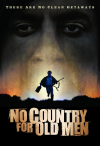 No Country For Old Men_Alternate