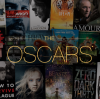 Oscar Ballot Challenge Thumb