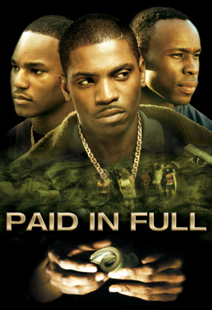 Paid In Full Movie Quotes Rico