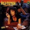 Pulp-Fiction-poster-quentin-tarantino-75036_500_495