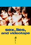 Sex, Lies and Videotape