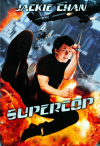 Supercop