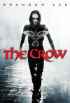 The Crow_Alternate