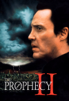 The Prophecy 2 Ashtown