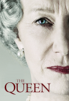 The Queen_Alternate