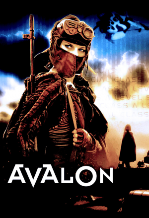 avalon_scrubbed