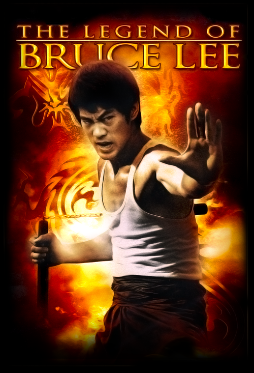 Bruce lee full movie downloads