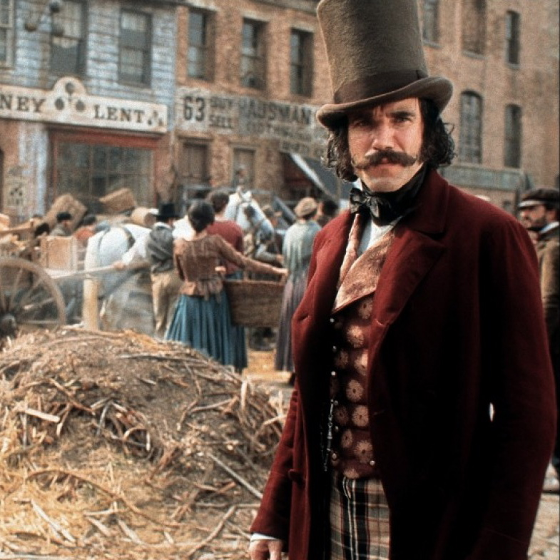 analysis of gangs of new york essay Get gangs of new york, a film analysis from amazoncom view the study pack this student essay consists of approximately 2 pages of analysis of gangs of new york, a film analysis.