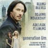 generation_Um_Poster