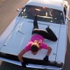 large  death proof  blu-ray10_feature