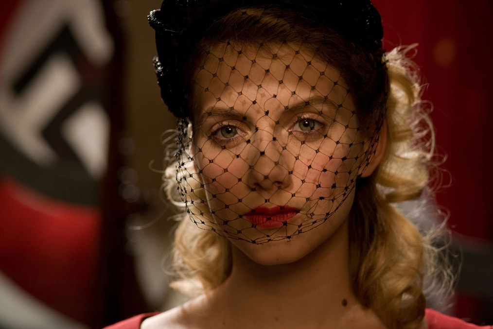 melanie-laurent-inglourious-basterds
