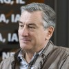 picture-of-robert-de-niro-in-everybody-x27-s-fine-large-picture