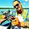 spring-breakers-james-franco-1