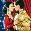 strictly-ballroom-original