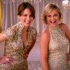 tina_fey_amy_poehler_golden_globes--300x300