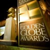 wpid-golden-globes2009
